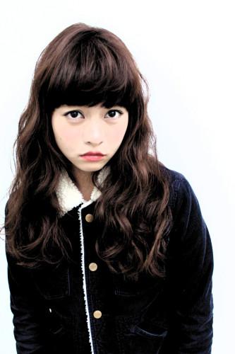 中澤麻香3