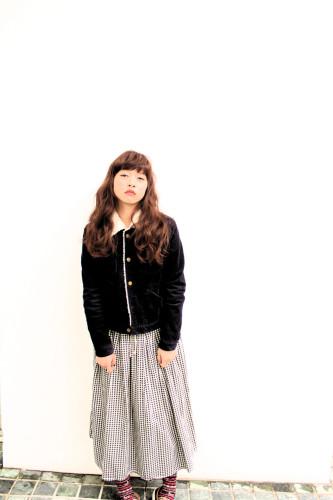 中澤麻香4