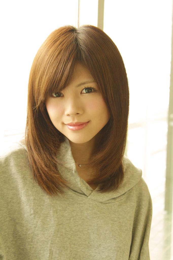 s_20121008松川佑依子3