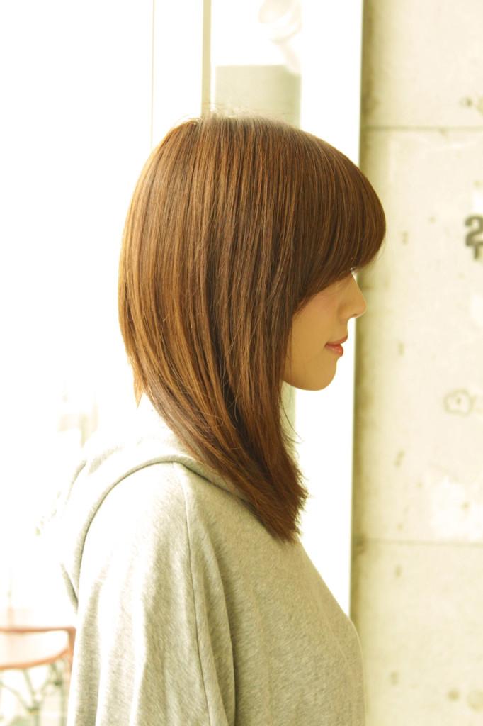 s_20121008松川佑依子5