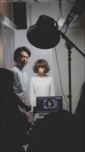 【写真多め】マルチバーズセミナー air 木村直人さん in LOVEST青山 2014年11月18日31653
