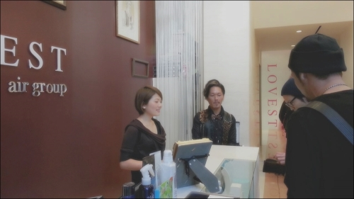 【写真多め】マルチバーズセミナー air 木村直人さん in LOVEST青山 2014年11月18日31624