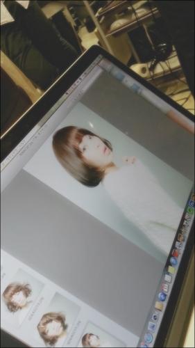 【写真多め】マルチバーズセミナー air 木村直人さん in LOVEST青山 2014年11月18日31658
