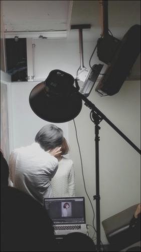 【写真多め】マルチバーズセミナー air 木村直人さん in LOVEST青山 2014年11月18日31651
