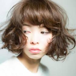 【写真多め】マルチバーズセミナー air 木村直人さん in LOVEST青山 2014年11月18日31687