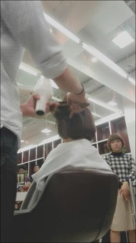 【写真多め】マルチバーズセミナー air 木村直人さん in LOVEST青山 2014年11月18日31631