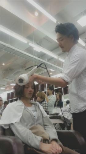 【写真多め】マルチバーズセミナー air 木村直人さん in LOVEST青山 2014年11月18日31633