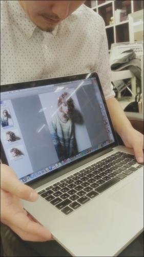 【写真多め】マルチバーズセミナー air 木村直人さん in LOVEST青山 2014年11月18日31678