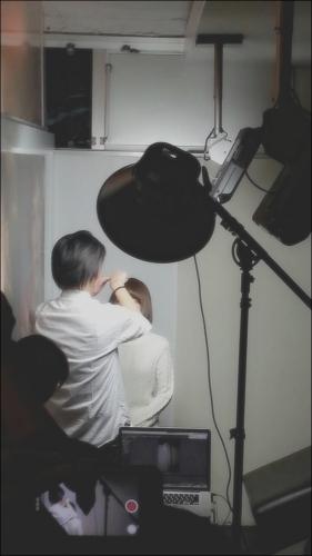 【写真多め】マルチバーズセミナー air 木村直人さん in LOVEST青山 2014年11月18日31645