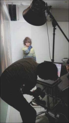 【写真多め】マルチバーズセミナー air 木村直人さん in LOVEST青山 2014年11月18日31663