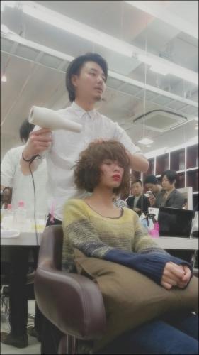 【写真多め】マルチバーズセミナー air 木村直人さん in LOVEST青山 2014年11月18日31661