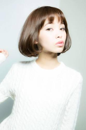 【写真多め】マルチバーズセミナー air 木村直人さん in LOVEST青山 2014年11月18日31686