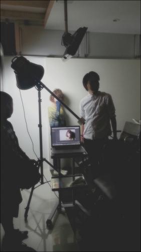 【写真多め】マルチバーズセミナー air 木村直人さん in LOVEST青山 2014年11月18日31672