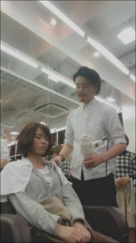 【写真多め】マルチバーズセミナー air 木村直人さん in LOVEST青山 2014年11月18日31634