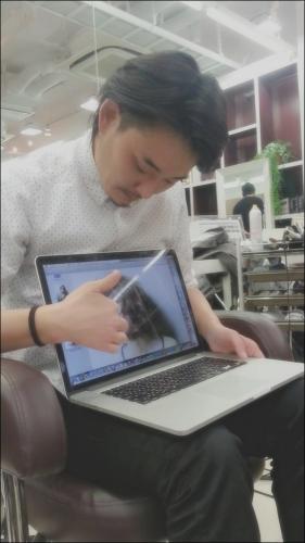 【写真多め】マルチバーズセミナー air 木村直人さん in LOVEST青山 2014年11月18日31676