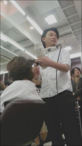 【写真多め】マルチバーズセミナー air 木村直人さん in LOVEST青山 2014年11月18日31628