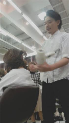 【写真多め】マルチバーズセミナー air 木村直人さん in LOVEST青山 2014年11月18日31629