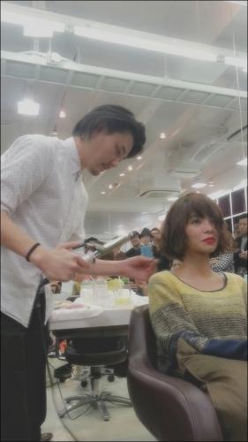 【写真多め】マルチバーズセミナー air 木村直人さん in LOVEST青山 2014年11月18日31660