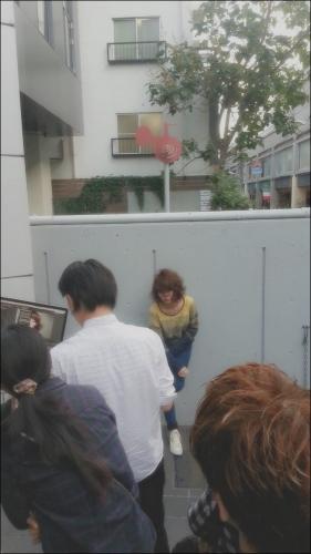 【写真多め】マルチバーズセミナー air 木村直人さん in LOVEST青山 2014年11月18日31673