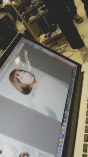 【写真多め】マルチバーズセミナー air 木村直人さん in LOVEST青山 2014年11月18日31655