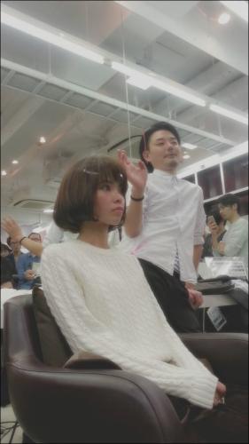 【写真多め】マルチバーズセミナー air 木村直人さん in LOVEST青山 2014年11月18日31641