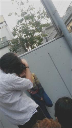 【写真多め】マルチバーズセミナー air 木村直人さん in LOVEST青山 2014年11月18日31674