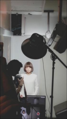 【写真多め】マルチバーズセミナー air 木村直人さん in LOVEST青山 2014年11月18日31648