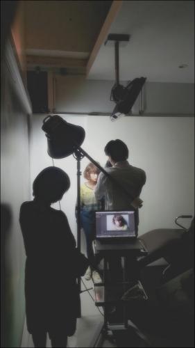 【写真多め】マルチバーズセミナー air 木村直人さん in LOVEST青山 2014年11月18日31671