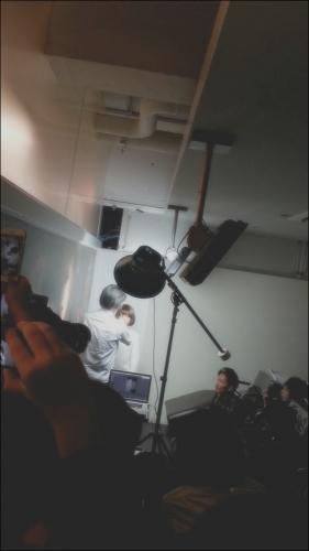 【写真多め】マルチバーズセミナー air 木村直人さん in LOVEST青山 2014年11月18日31644