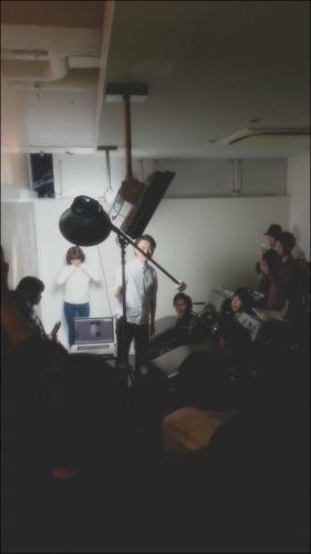 【写真多め】マルチバーズセミナー air 木村直人さん in LOVEST青山 2014年11月18日31642
