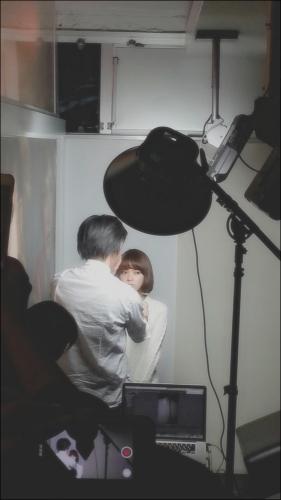 【写真多め】マルチバーズセミナー air 木村直人さん in LOVEST青山 2014年11月18日31646