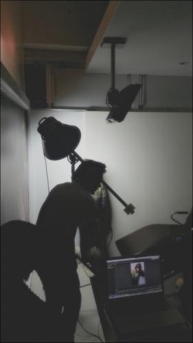 【写真多め】マルチバーズセミナー air 木村直人さん in LOVEST青山 2014年11月18日31669