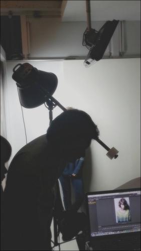 【写真多め】マルチバーズセミナー air 木村直人さん in LOVEST青山 2014年11月18日31666