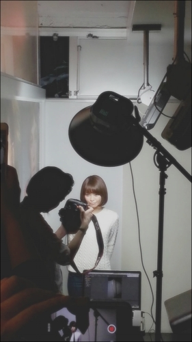 【写真多め】マルチバーズセミナー air 木村直人さん in LOVEST青山 2014年11月18日31647