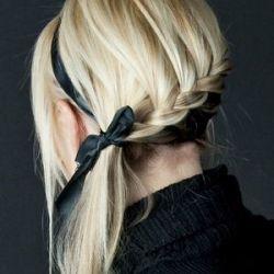 雨の日の髪の扱い方は?悩み別の5つの解決方法!【美容師のQ&A】