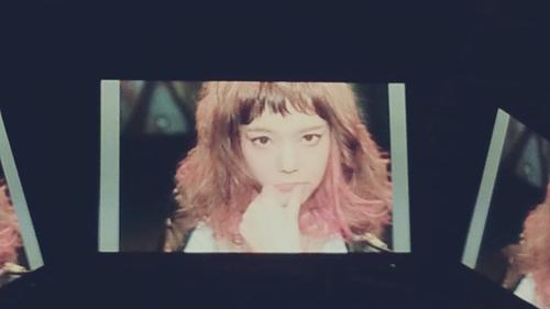 2014-東京ブレンド×SMAJ 日本一のサロンモデルと美容師を決める!【結果】33294