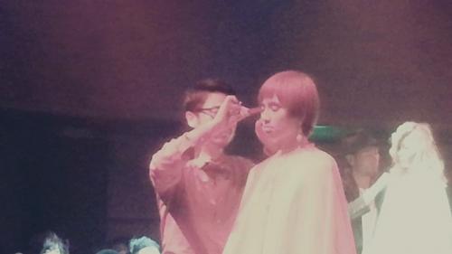2014-東京ブレンド×SMAJ 日本一のサロンモデルと美容師を決める!【結果】33221