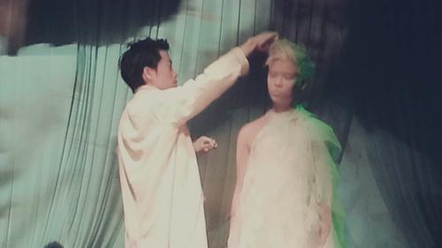 2014-東京ブレンド×SMAJ 日本一のサロンモデルと美容師を決める!【結果】33208