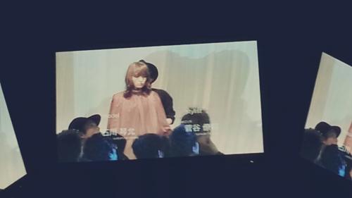 2014-東京ブレンド×SMAJ 日本一のサロンモデルと美容師を決める!【結果】33385