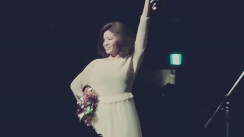 2014-東京ブレンド×SMAJ 日本一のサロンモデルと美容師を決める!【結果】33404