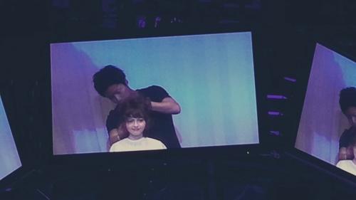2014-東京ブレンド×SMAJ 日本一のサロンモデルと美容師を決める!【結果】33379
