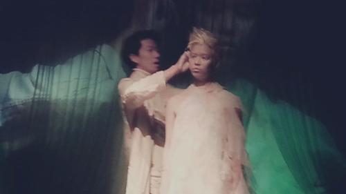 2014-東京ブレンド×SMAJ 日本一のサロンモデルと美容師を決める!【結果】33207