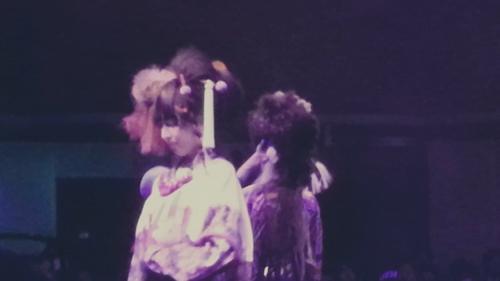 2014-東京ブレンド×SMAJ 日本一のサロンモデルと美容師を決める!【結果】33341