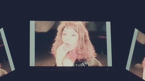 2014-東京ブレンド×SMAJ 日本一のサロンモデルと美容師を決める!【結果】33302