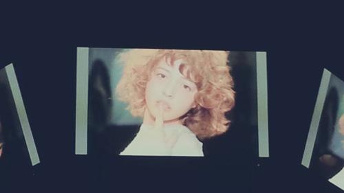 2014-東京ブレンド×SMAJ 日本一のサロンモデルと美容師を決める!【結果】33279