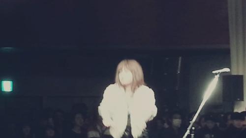 2014-東京ブレンド×SMAJ 日本一のサロンモデルと美容師を決める!【結果】33368