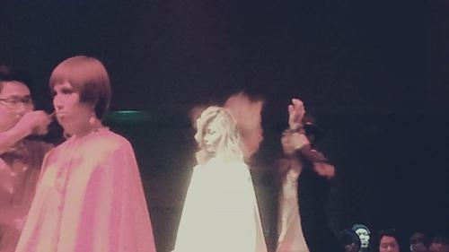 2014-東京ブレンド×SMAJ 日本一のサロンモデルと美容師を決める!【結果】33220