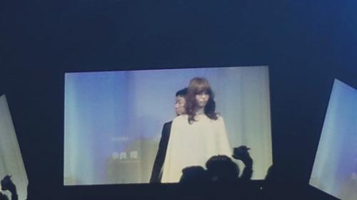 2014-東京ブレンド×SMAJ 日本一のサロンモデルと美容師を決める!【結果】33382