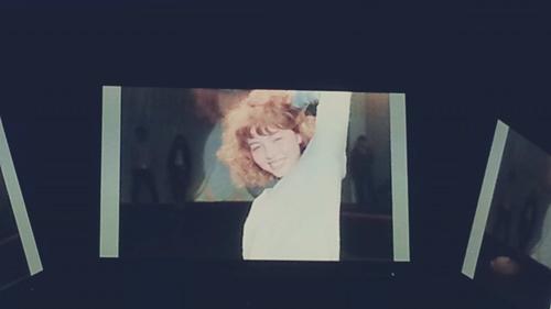 2014-東京ブレンド×SMAJ 日本一のサロンモデルと美容師を決める!【結果】33282