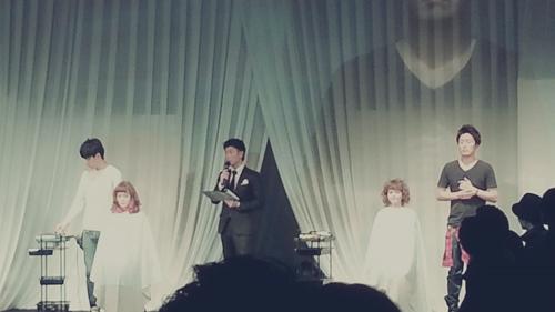 2014-東京ブレンド×SMAJ 日本一のサロンモデルと美容師を決める!【結果】33323